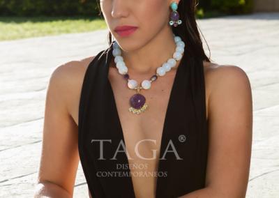 TAGA-Designs-coleccion-Naturaleza-idilica
