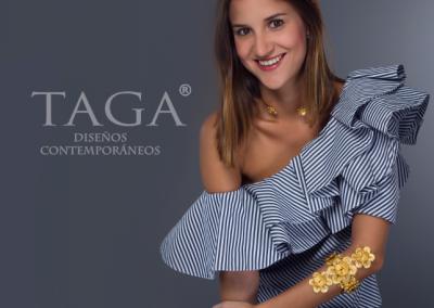 TAGA-Designs-coleccion-aurea