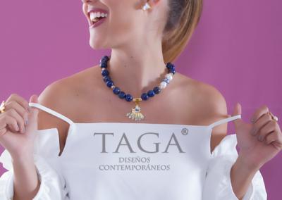 TAGA-Designs-coleccion-miscelanea