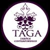 Taga Designs